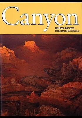 Canyon Eileen Cameron