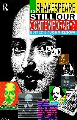 Post-War British Theatre Criticism  by  John Elsom