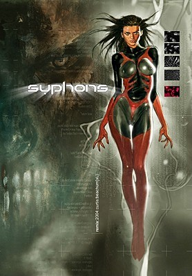 Syphons  by  Allen Curtis