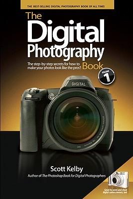 Le Livre Adobe Photoshop Cs4: Pour Les Photographes Du Numérique  by  Scott Kelby