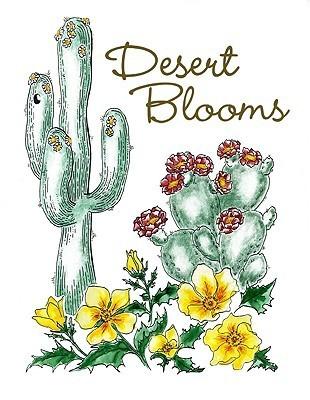 Desert Blooms Millie Miller