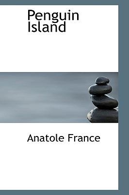 Les Dieux Ont Soif. Anatole France