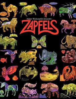 Zapfels  by  Adam Weinzapfel