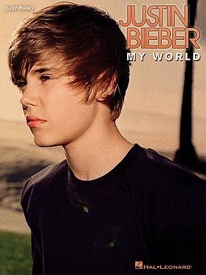Justin Bieber: My World Justin Bieber