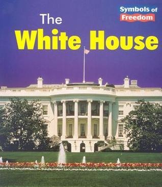 The White House  by  Tristan Boyer Binns