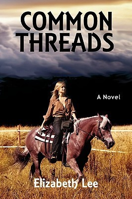 Common Threads Elizabeth      Lee