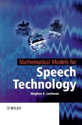 Image Models Stephen Levinson