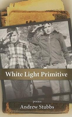White Light Primative Andrew Stubbs