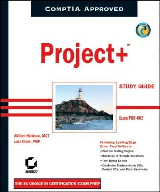MCSE: ISA Server 2000 Administration Study Guide: Exam 70-227 William Heldman
