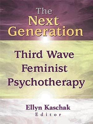 The Next Generation  by  Ellyn Kaschak