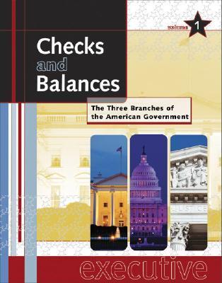 Supreme Court Drama: Cases That Changed The Nation, Volume 1  by  Daniel E. Brannen