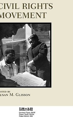 Human Tradition in the Civil Rights Movement  by  Susan M. Glisson