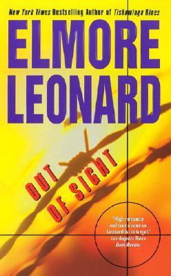 Get Shorty - Hyvä Pätkä (Chili Palmer, #1) Elmore Leonard