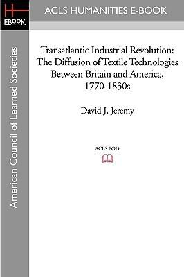 A Business History Of Britain, 1900 1990s  by  David J. Jeremy
