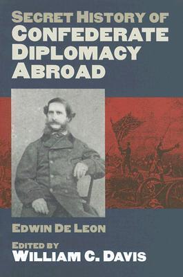 A Forgivers Consequences Edwin De Leon