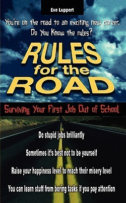 Rules for the Road Eve Luppert