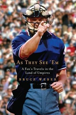 Baseball Megastars 1998  by  Bruce Weber