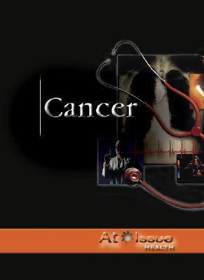 Cancer  by  Belinda Mooney