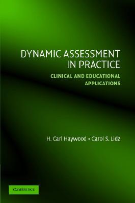 Interactive Assessment H. Carl Haywood