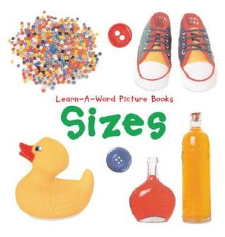 Sizes Lorenz Books