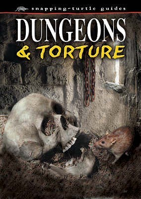 Dungeons And Torture  by  John Guy