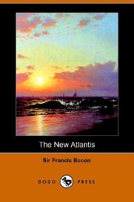 Francis Bacon-Essays  by  Francis Bacon