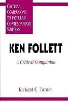 Ken Follett 2     2 Richard C. Turner