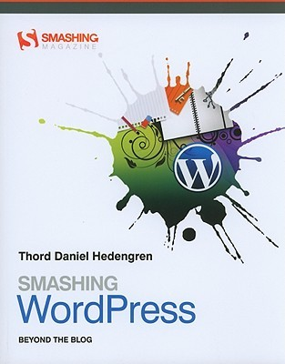 Tackling Tumblr: Web Publishing Made Simple Thord Daniel Hedengren