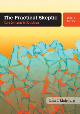 Readings In Sociology 1301 Lisa J. McIntyre