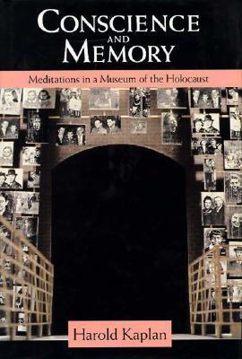 Poetry, Politics & Culture: Argument in the Work of Eliot, Pound, Stevens & Williams Harold Kaplan