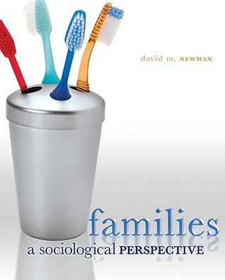 Sociology, Exploring the Architecture of Everyday Life: Readings David M. Newman