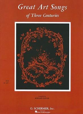 Wedding Bouquet: 17 Celebrated Wedding Songs Bernard   Taylor