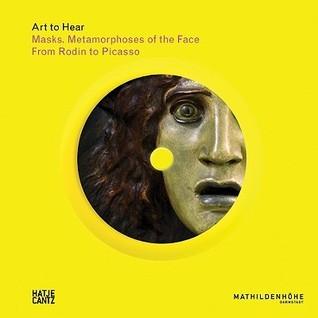 Art to Hear Art to Hear Staff