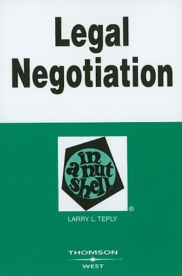 Civil Procedure 2002 Supplement  by  Larry L. Teply