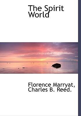 The Spirit World Florence Marryat