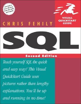 Meet Ibooks Author  by  Chris Fehily