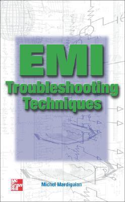EMI Troubleshooting Techniques Michel Mardiguian
