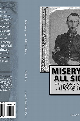 Misery on All Sides Janet Elaine Selby Marx