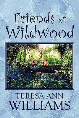Friends of Wildwood Teresa Ann Williams