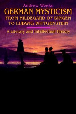 America Back Then: A compilation of historic, patriotic literature  by  Andrew Weeks