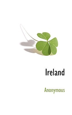 Ireland  by  Anonymous