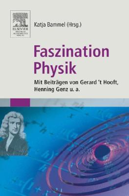 Faszination Physik Katja Bammel