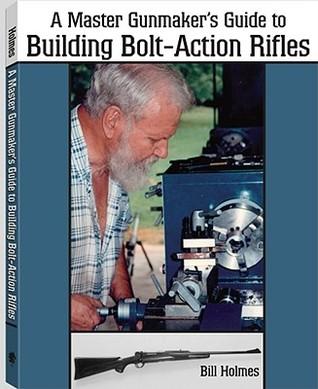 9mm Machine Pistol: Volume IV  by  Bill Holmes