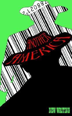 Another America  by  Scott R. Chamberlin