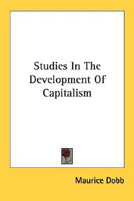 Soviet Economy and the War Bound with Soviet Planning and Labour Maurice Dobb