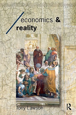 Keynes Economics (Routledge Revivals): Methodological Issues: Volume 30 Tony Lawson
