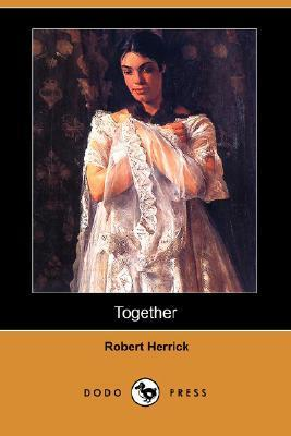 Together Robert Herrick