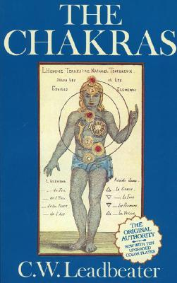 Outline of Theosophy Charles W. Leadbeater