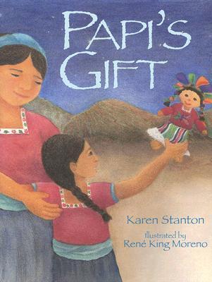 Papis Gift Karen Stanton