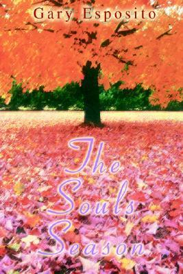 The Souls Season Gary Esposito